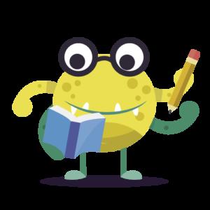pirtoco-leyendo