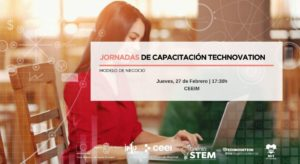 CEEIM-Technovation-Cartel-2020