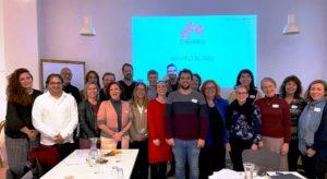 CEEIM-salud-Cherries-Austria-2020