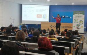 concurso-científico-innoteca2020-2020