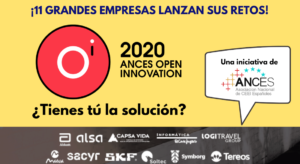 ANCES-Open-Innovation-2020