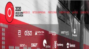 CEEIM-Open-Innovation-ANCES-1-2020