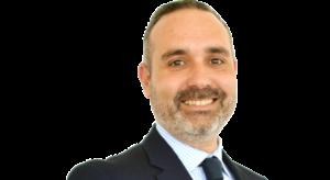 CEEIM-Pacto-Socios-Murcia-Ban-2020