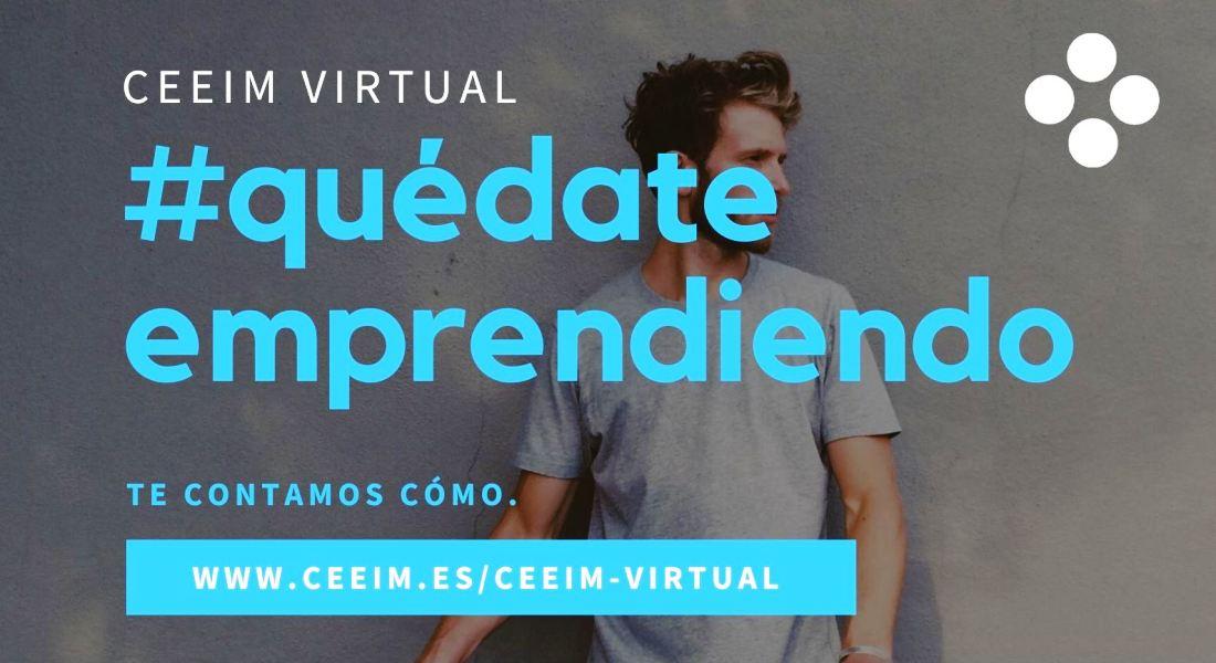 Ceeim-Servicio-Virtual-COVID-19-2020
