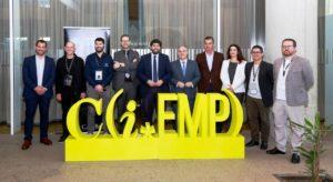 Premio-Emprendedor-XXI-Regional-2020