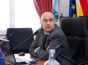 CDTI-Ayudas-Carlos-Franco-2020.