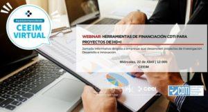 https://www.ceeim.es/asesoramiento-y-financiacion/