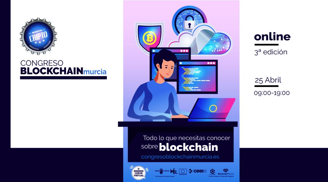 CEEIM-Blockchain-cartel-2020