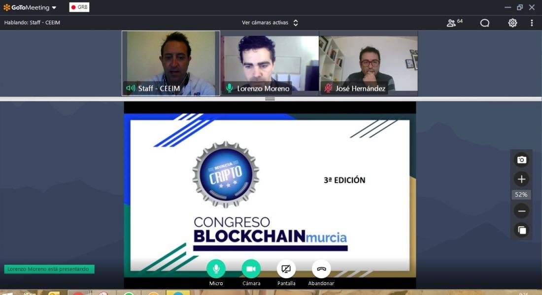 CEEIM-Congreso-Blockchain-2020