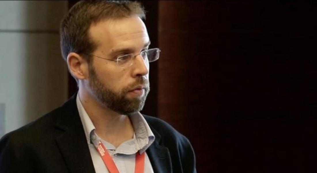 Ceeim-DeFi-Jesus-Perez-Blockchain-2020.