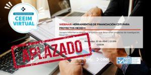 CEEIM-Ayodas-CDTI-Webinar-2020