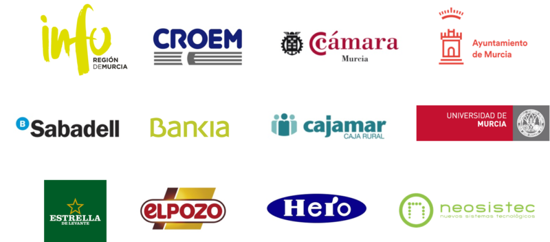 Patronos CEEIM 2020