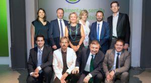 CEEIM-AI-Talentum-EIT-Food-2020