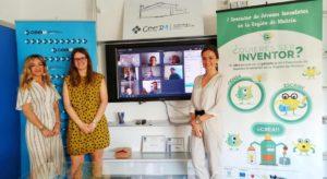 CEEIM-#INNOTECA-IPITEC-2020-1.jpg