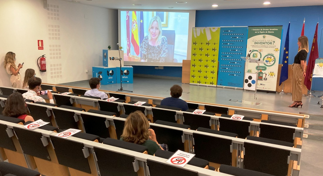 CEEIM-#INNOTECA2020-Concurso-2020