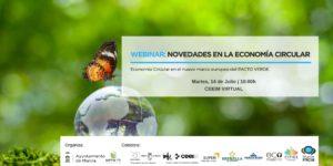 CEEIM-Economia-Circilar-webinar-2020