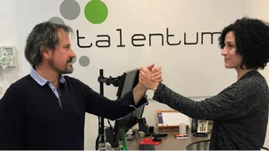 CEEIM-AI-Talentum-IOT-2020
