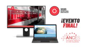 CEEIM-Ances-Open-Innovation-2020