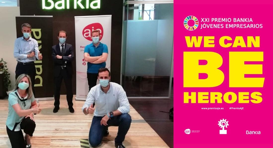 CEEIM-Premio-Heroes-Bankia-AJE-Murcia-2020