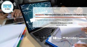 Ceeim-Business-Angels-Murcia-Ban-2020