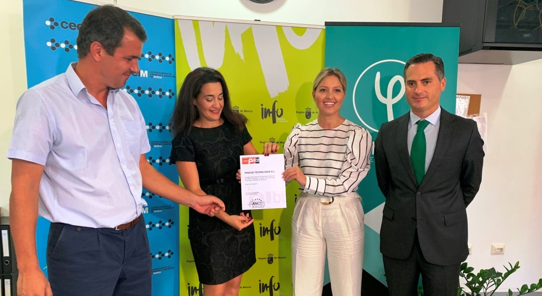 CEEIM-Certificado-EIBT-2020
