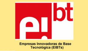 CEEIM-Certificado-EIBT-Convocatoria-2020