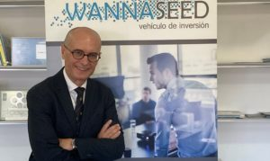 Ceeim-Antonio-Vilaplana-Wannaseed-2020