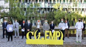 Ceeim-Certificado-EIBT-PCM-2020