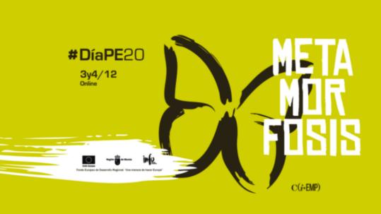 CEEIM-#DIAPE20-2020