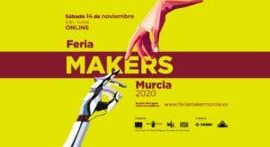 CEEIM-Feria-Makers-V-2020