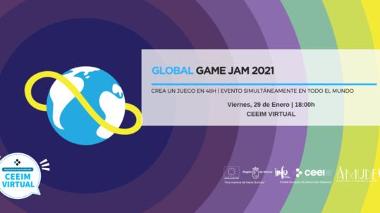 Ceeim-Global-Game-JAM-2021