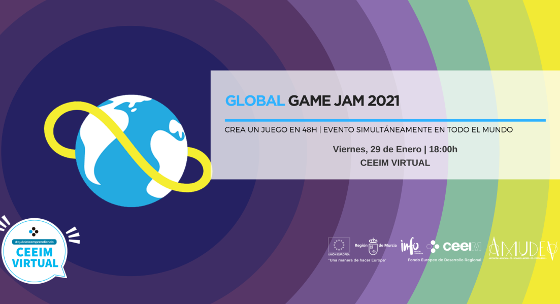 Ceeim-Global-Game-JAM-2021