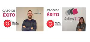 CEEIM-ANCES-OI-Exito-2021.png
