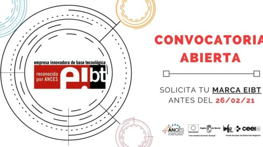 Ceeim-Certificado-EIBT-2021