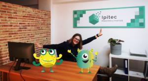 Ceeim-Invencion-Ipitec-Innoteka-2021
