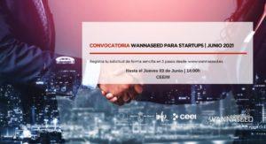 Ceeim-negocio-Wannaseed-Inversion-2021