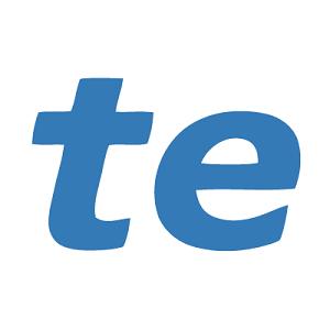 TECNOEMPLEO