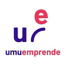 UMU EMPRENDE
