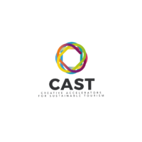 logos web cast-03