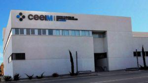 CEEIM-Incubadora-Empresas-Funcas-2021