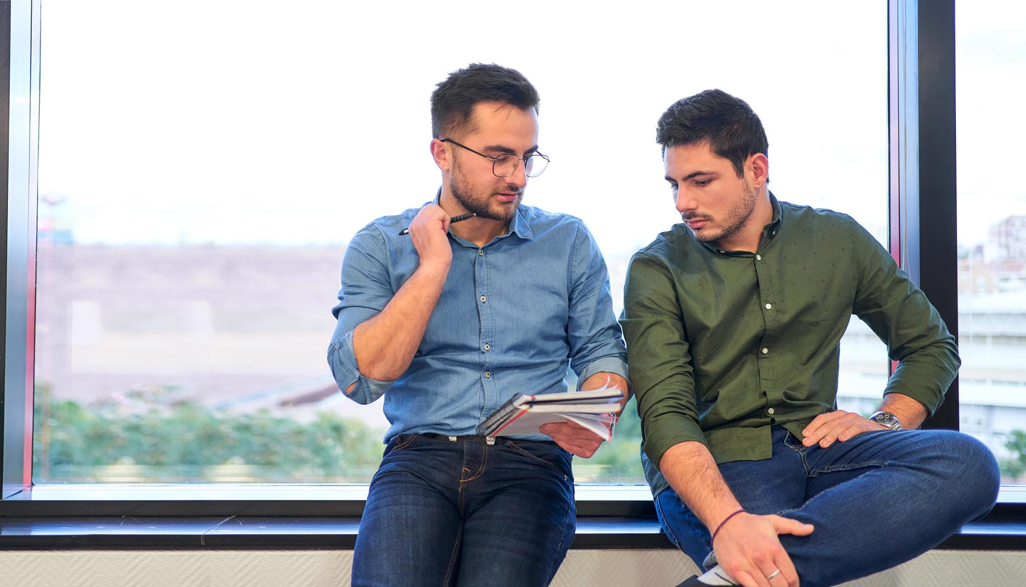 CEEIM-Proyectos-Empresariales-BETA-Boost-2021