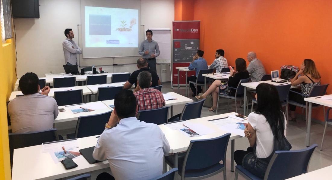 Ceeim-Emprendedores-Murcia-Ban-2021