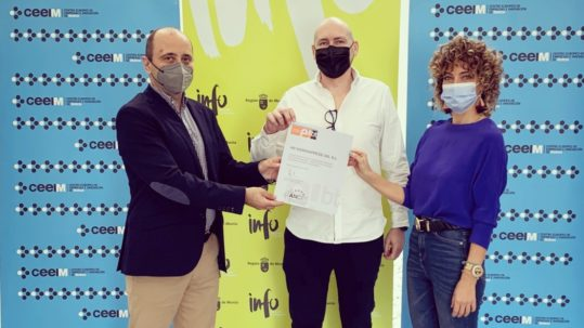 Ceeim-NominaPress-EIBT-2021.