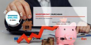 Ceeim-Investors-Day-2021
