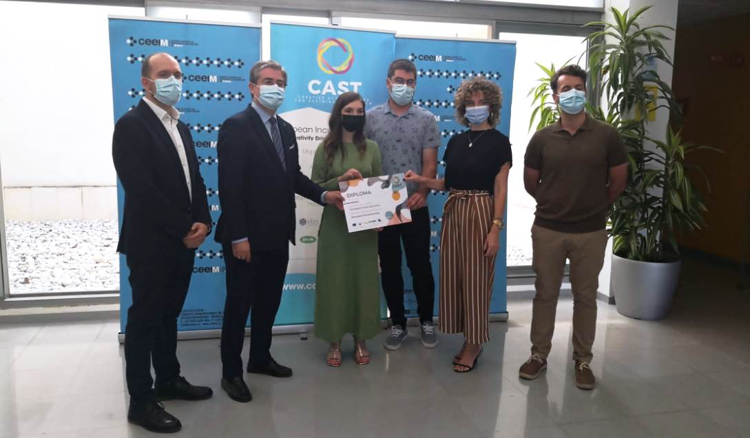Ceeim-Cast-Premio-2021