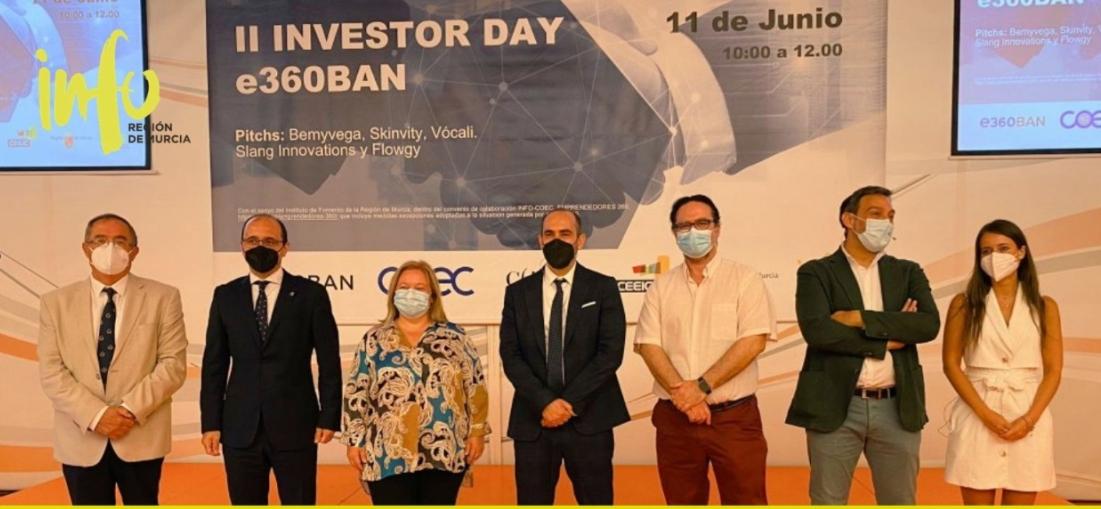 Ceeim-Investor-Day-2021