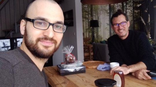Ceeim-Erasmus-Emprendedores-Fuerm-2021