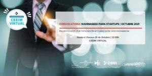 Ceeim-Financiacion-Wannaseed-2-2021