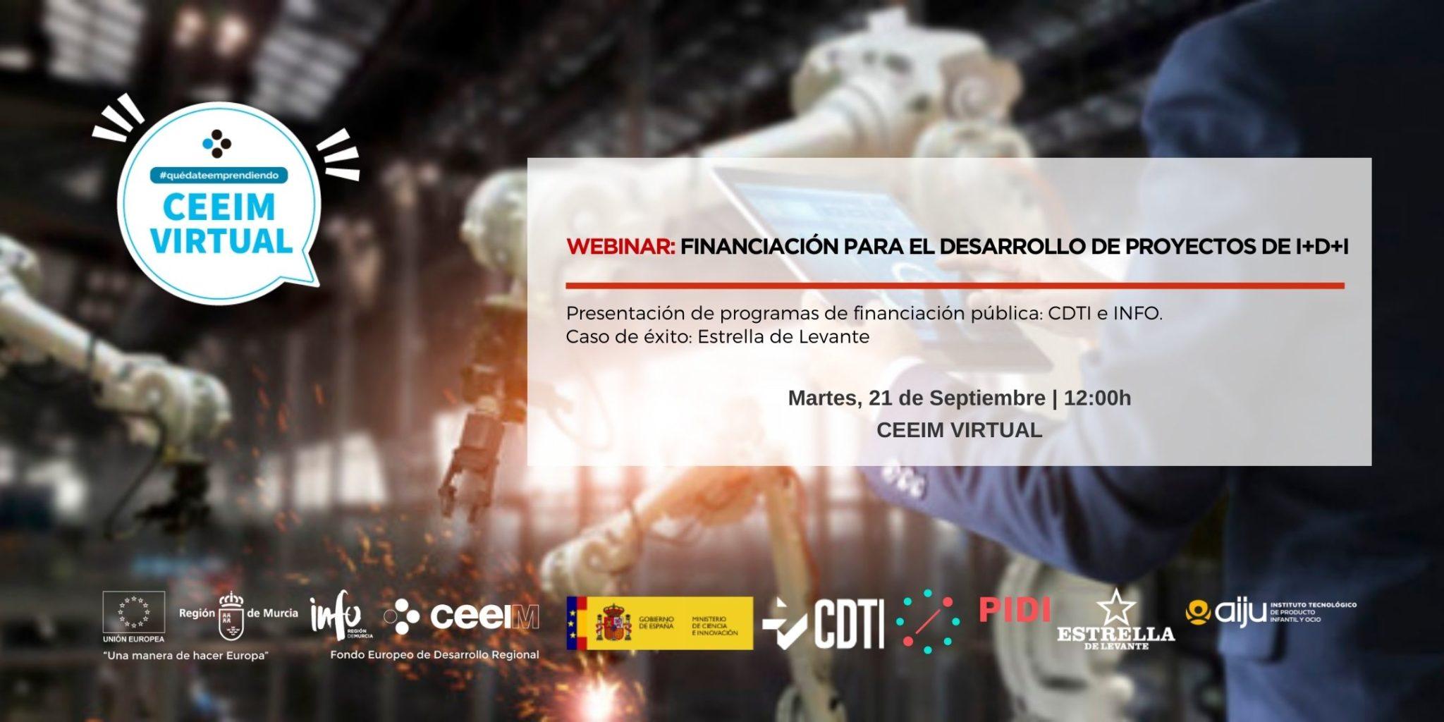 CEEIM-Financiacion-CDTI-INFO-Estrella-Levante-2021