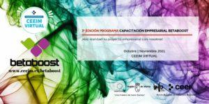 Ceeim-Crecimiento-empresarial-Betaboost-2021
